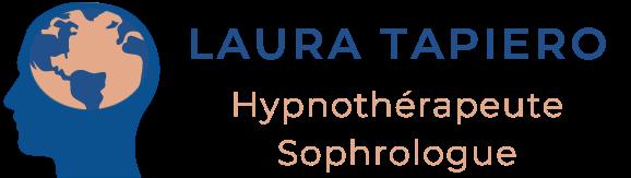 Laura Tapiero