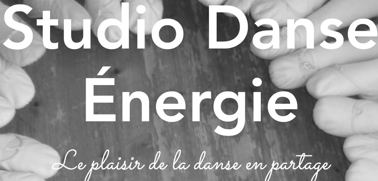studio-danse-energie-laura-tapiero