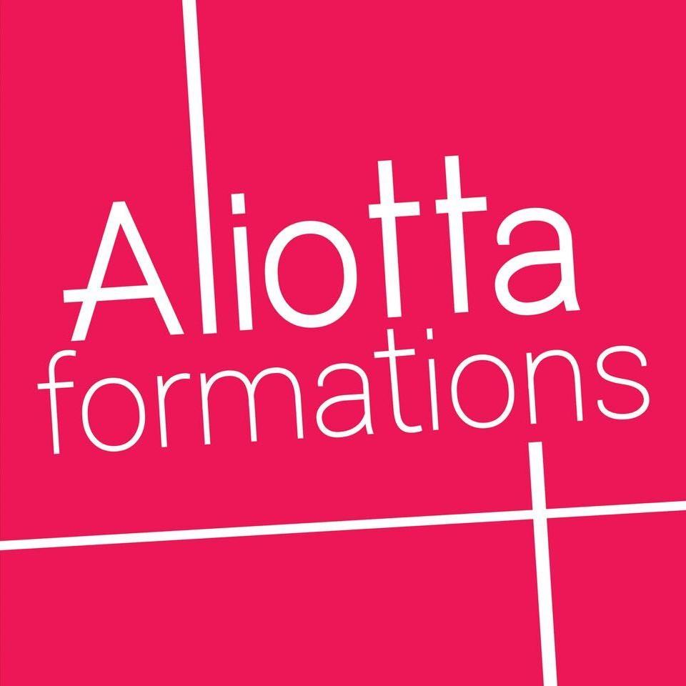 aliotta-formation-laura-tapiero-sophrologue-hypnotherapeute