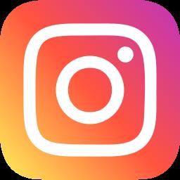 Instagram Laura Tapiero hypnose