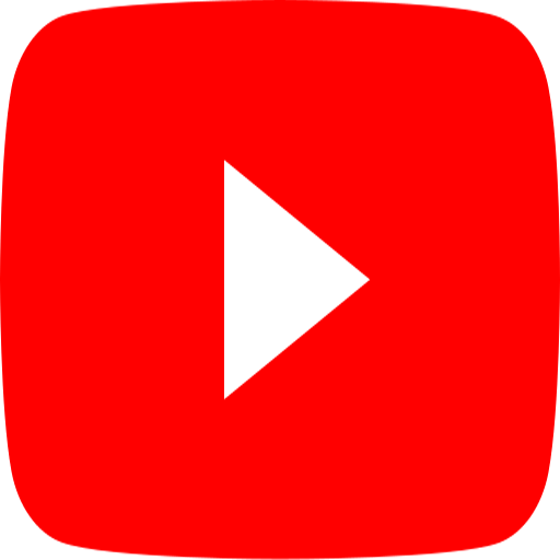 Youtube Laura Tapiero